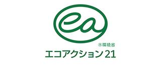 bnr-eco
